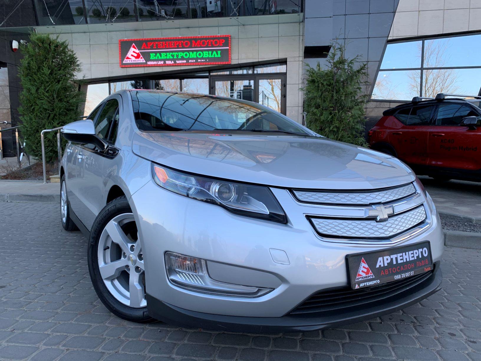 Chevrolet-Volt-artenergomotor