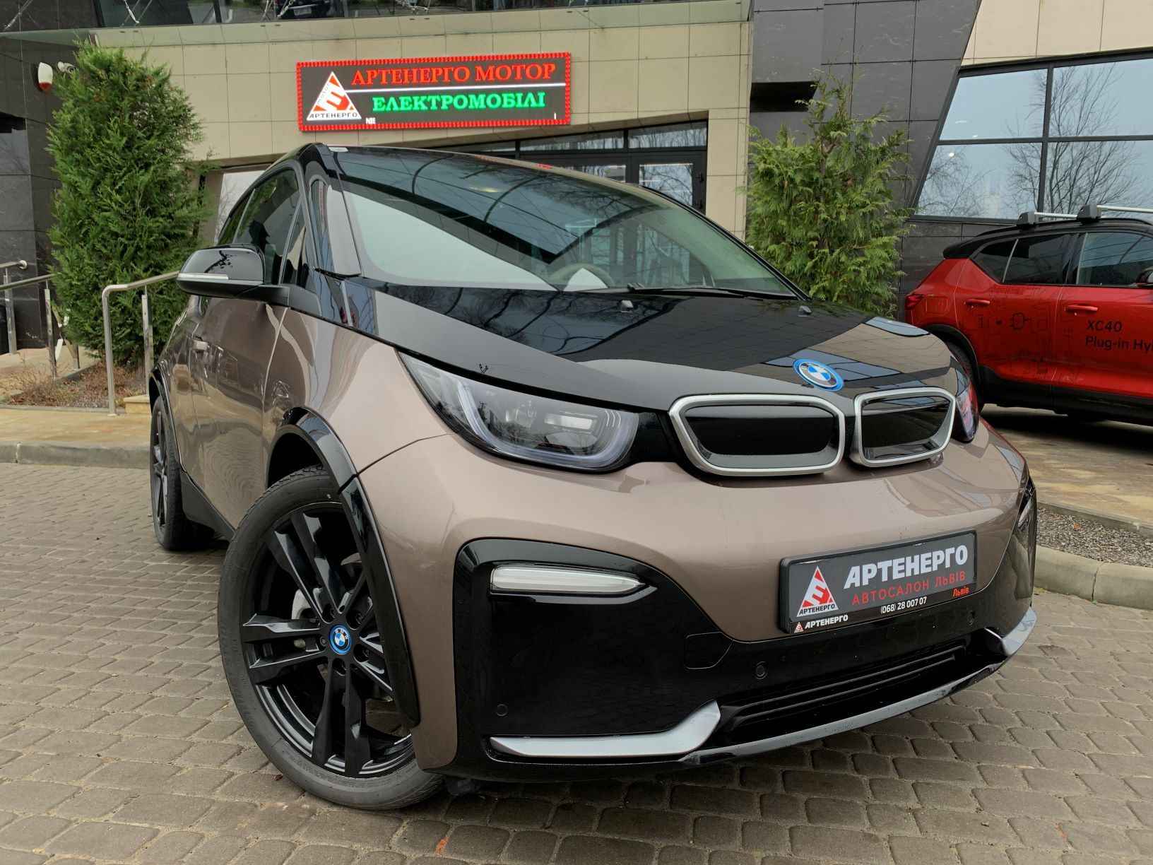 BMW-I3-S-120-Ah-artenergomotor