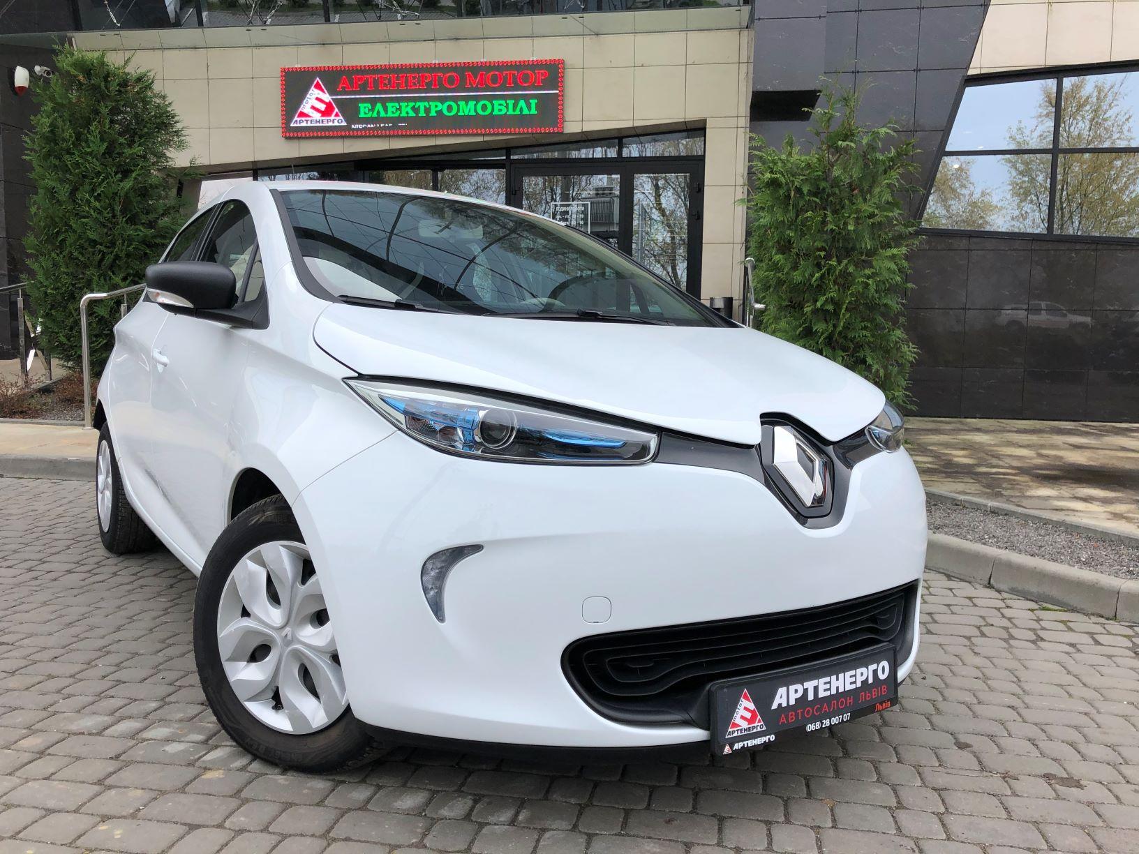 Renault-Zoe-artenergomotor