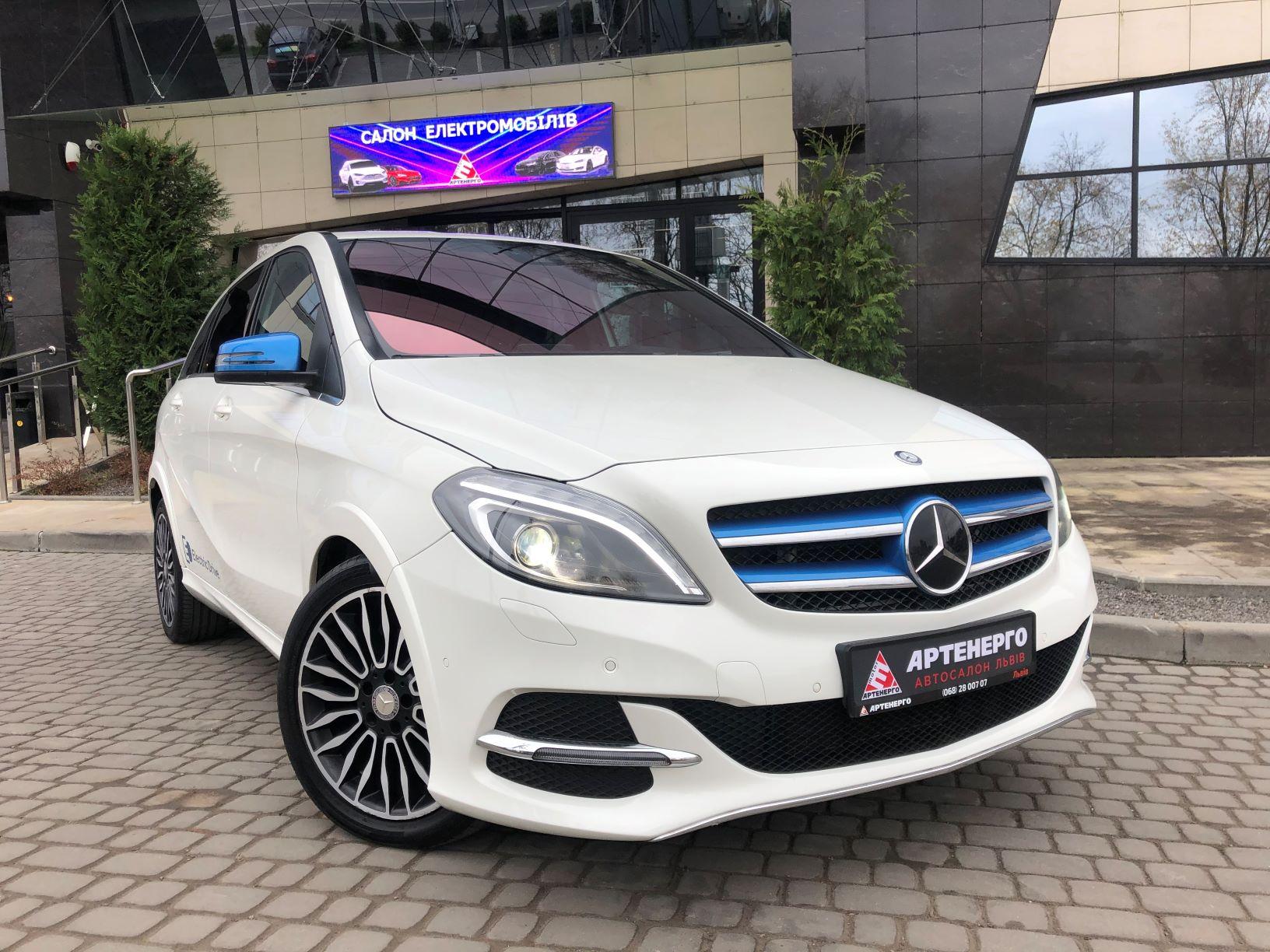 Mercedes-Benz-electric-drive-artenergomotor