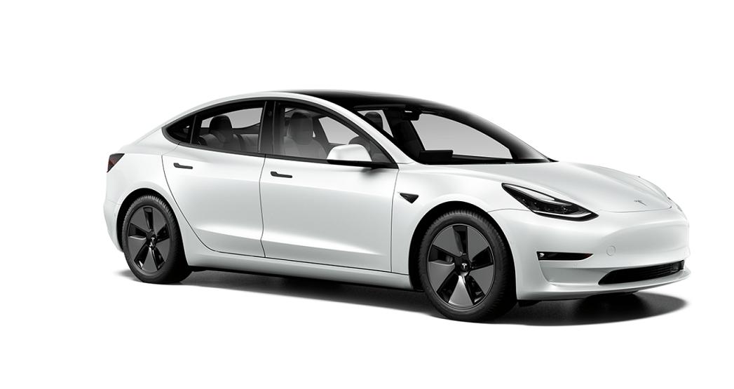 Tesla-model-3-Long-Range-artenergomotor-5